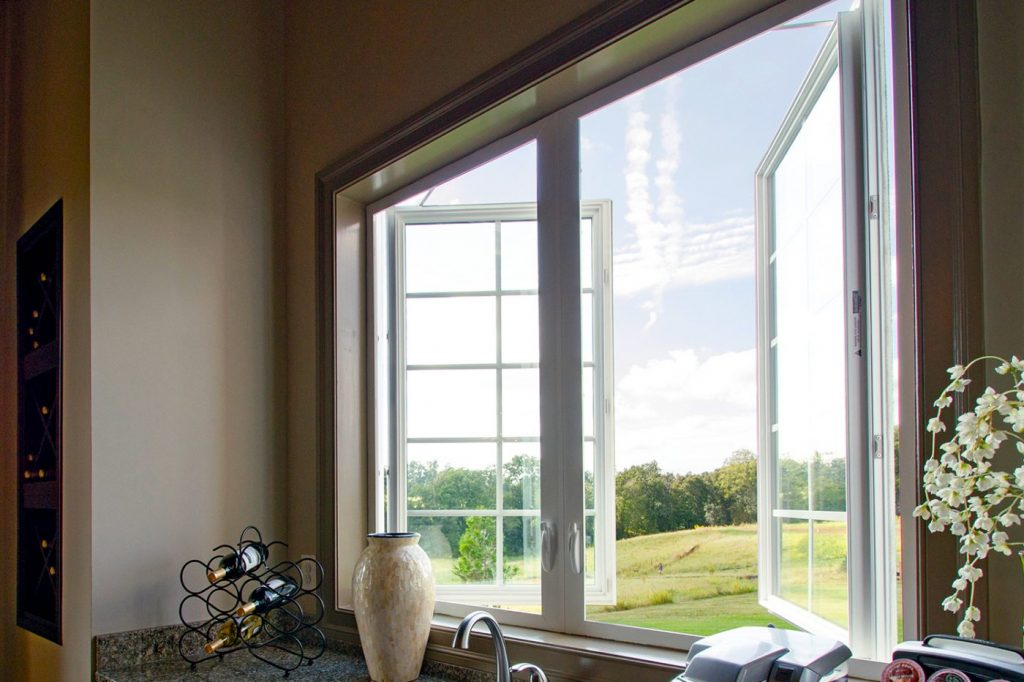 Best Window Replacement Services in Toronto